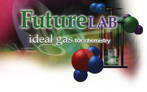 ideal gas for chemistry